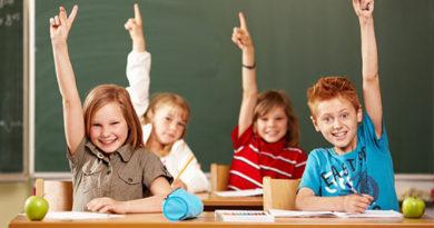 Школьники Финляндии будут изучать Ислам