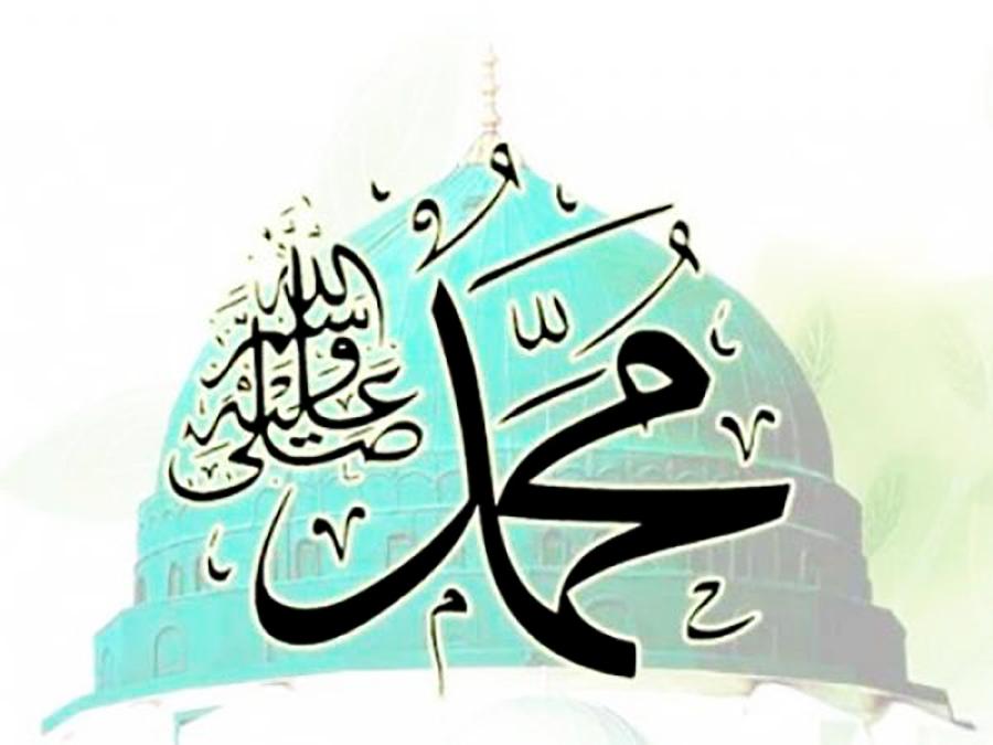 Особенности Любимца Аллаха – Мухаммада (ﷺ)