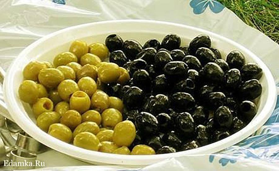 masliny-i-olivki