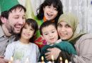 Как сделать отношения в семье во время месяца Рамадан более теплыми?