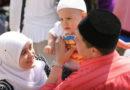 Семейный фестиваль «Сердце города» пройдет в Казани