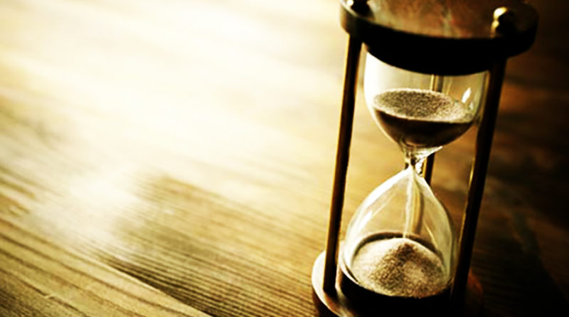 Рациональное использование времени