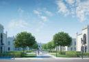 В Болгарской исламской академии стартует летняя школа