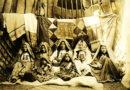 Краткая история татар: видео