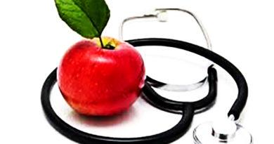 10 наставлений о здоровье в исламе