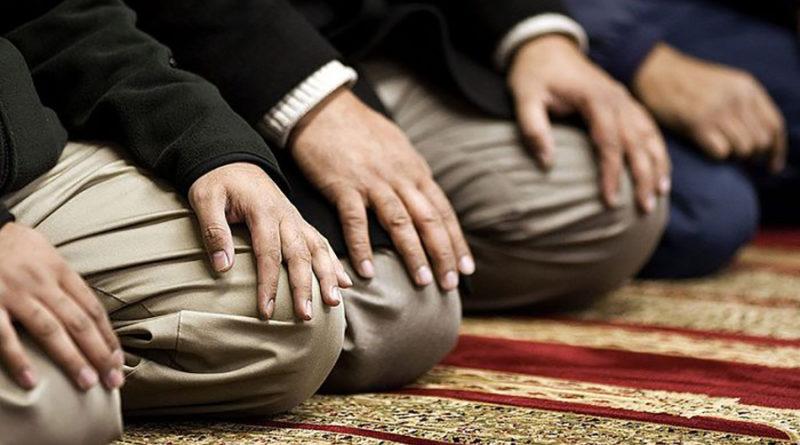 Верующие признаны более здоровыми людьми