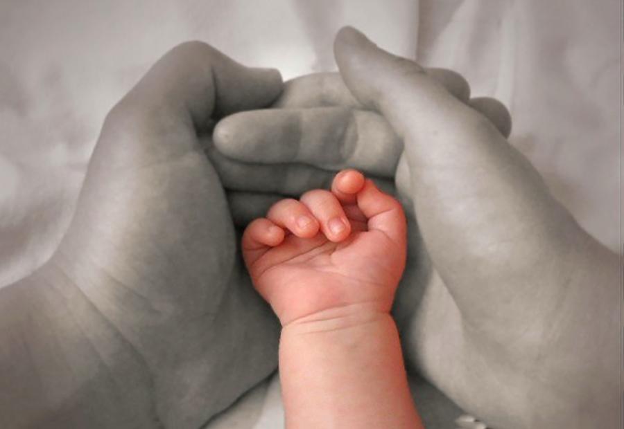 9 «не», на которых вырастают хорошие родители