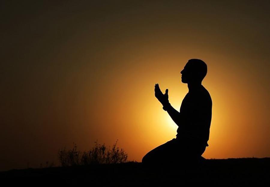 Четыре признака того, что Аллах принял покаяние