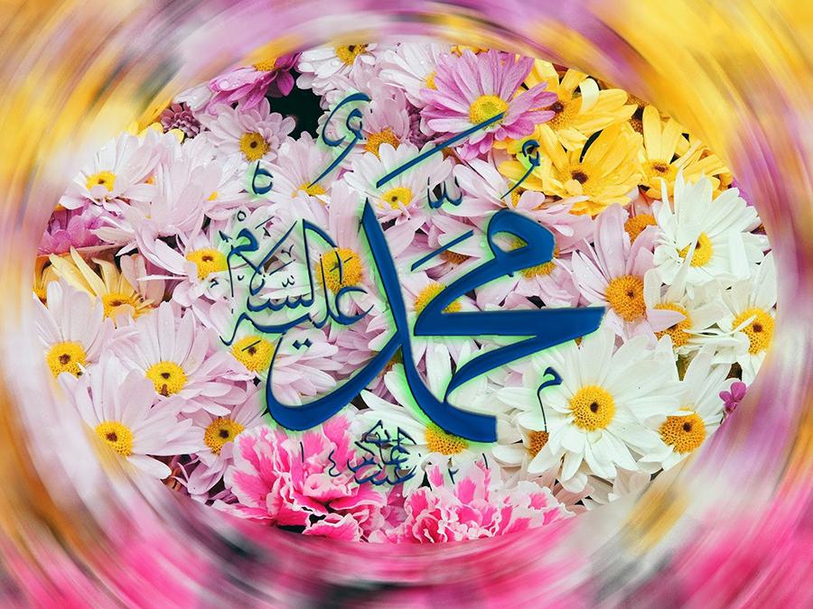 Как Халима стала кормилицей Мухаммада ﷺ