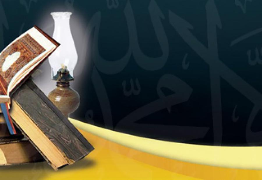 Тайны суры «Аль-Кахф»