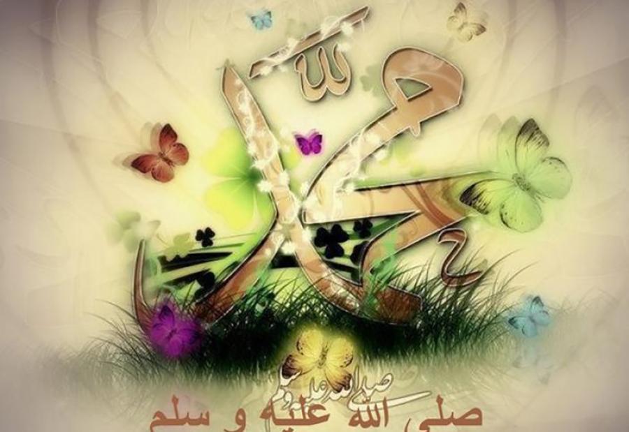 Милосердие Пророка Мухаммада ﷺ