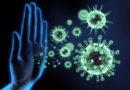 Ислам на защите иммунитета