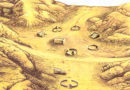 Особые состояния, присущие только пророку Ибрахиму (мир ему)
