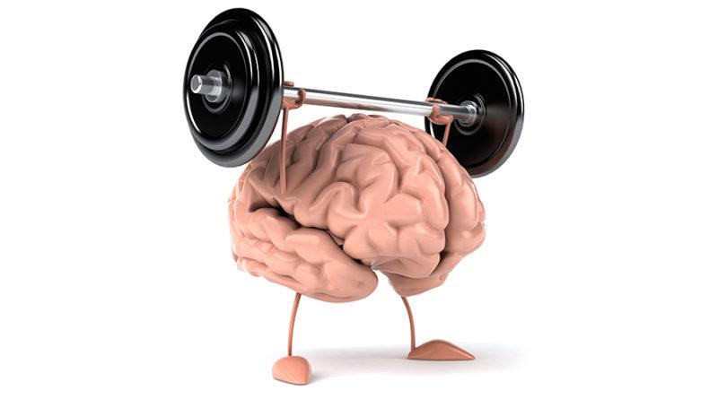 kak-uluchshit-rabotu-mozga
