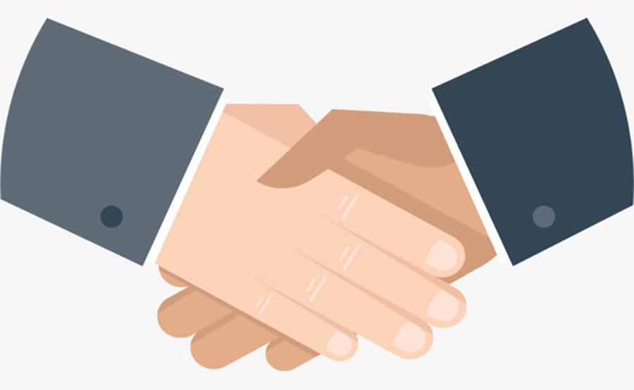 Следуем сунне: рукопожатие, стирающее наши грехи