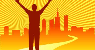 10 ментальных привычек, которые помогут обрести успех