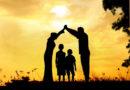 40 достоверных хадисов о семье