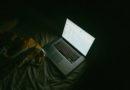 Почему нужно прекратить обман в виде онлайн-флирта?