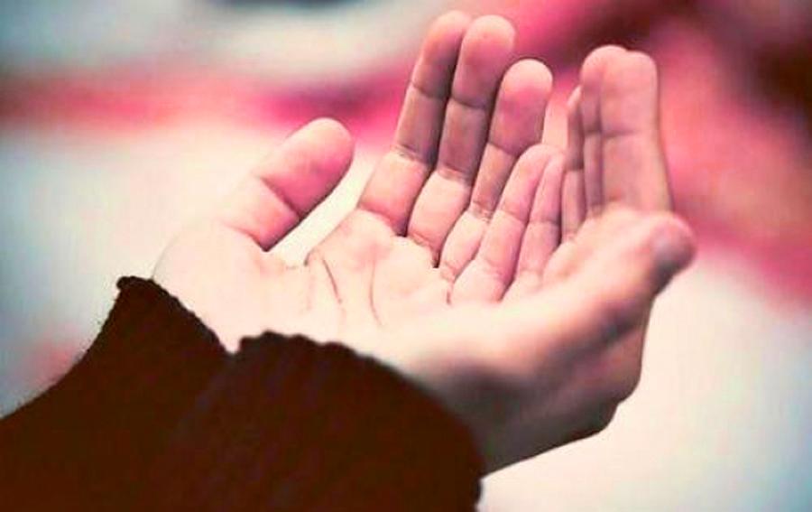 7 лучших дуа, которые должен знать и читать каждый мусульманин