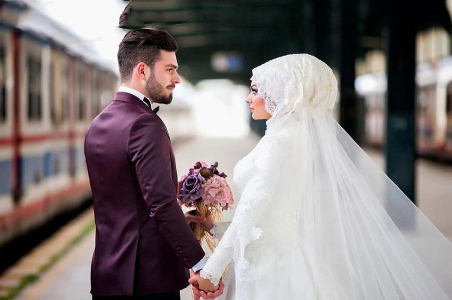Достаточно ли вы умны, чтобы сделать свой брак крепким?