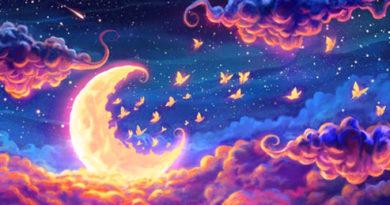 скачать исламский сонник толкование снов по священному корану и сунне