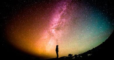 Коран о гармонии во Вселенной