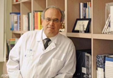 Всемирно известный онколог предполагает, что халяль и кошер снижают риск рака