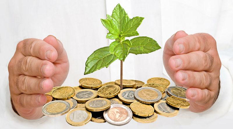 Хотите быть успешным предпринимателем? Делайте, как Пророк (ﷺ)!