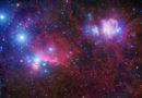 Научные доказательства существования Бога