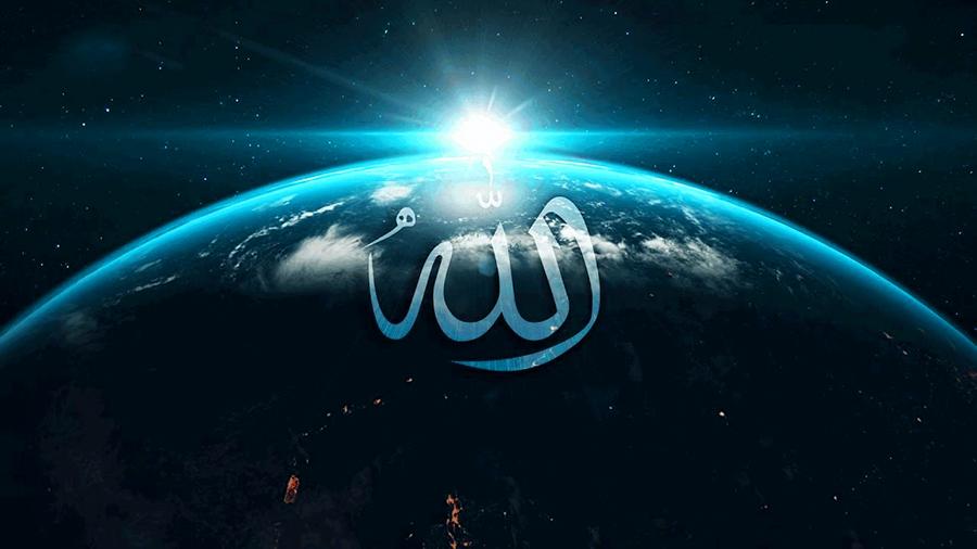 Почему так важно знать все имена Аллаха?