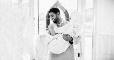 Права мужа и жены в браке