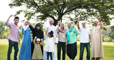 Прекрасные отношения родителей с невестками/зятьями: 13 принципов