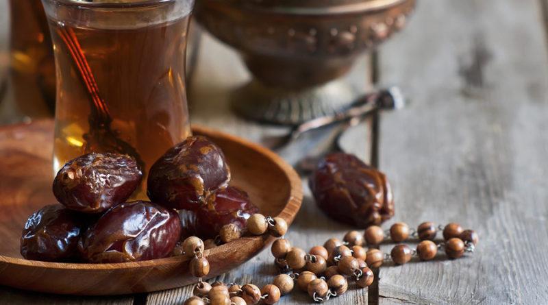 Рамадан-2019: все, что нужно знать