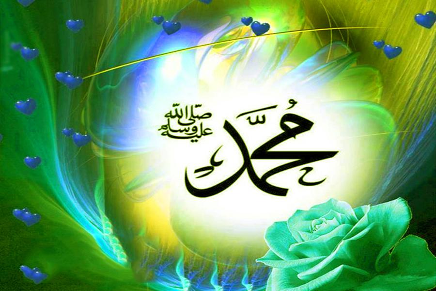 Как разговаривал Посланник Аллаха (ﷺ)