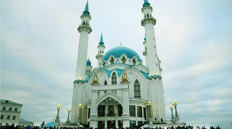 В Татарстане объявили дату Курбан-байрама