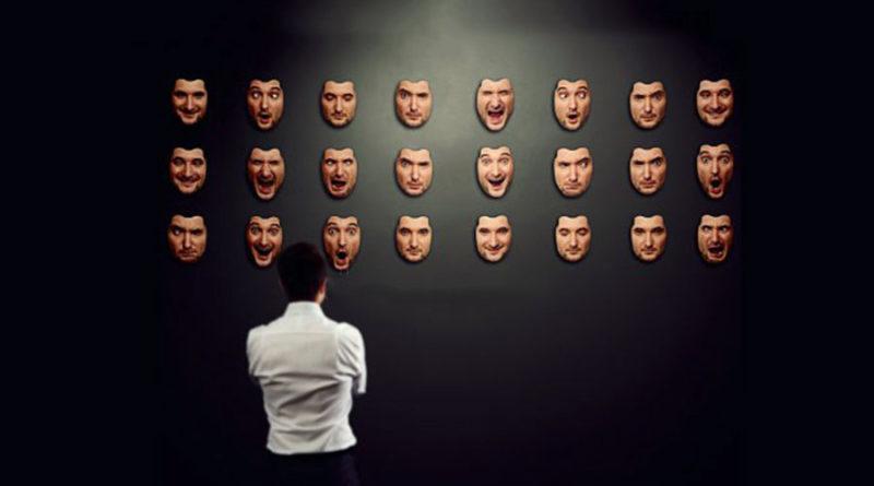 5 признаков одного из страшнейших грехов
