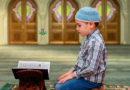 5 способов мотивировать ребёнка учиться читать Коран