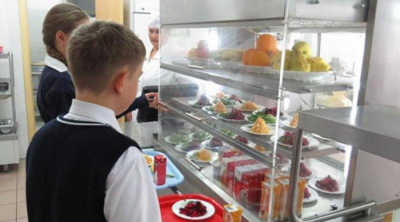 В казанских школах и садиках появится халяльное питание