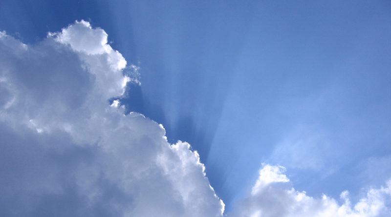 Ихсан – искреннее поклонение Аллаху