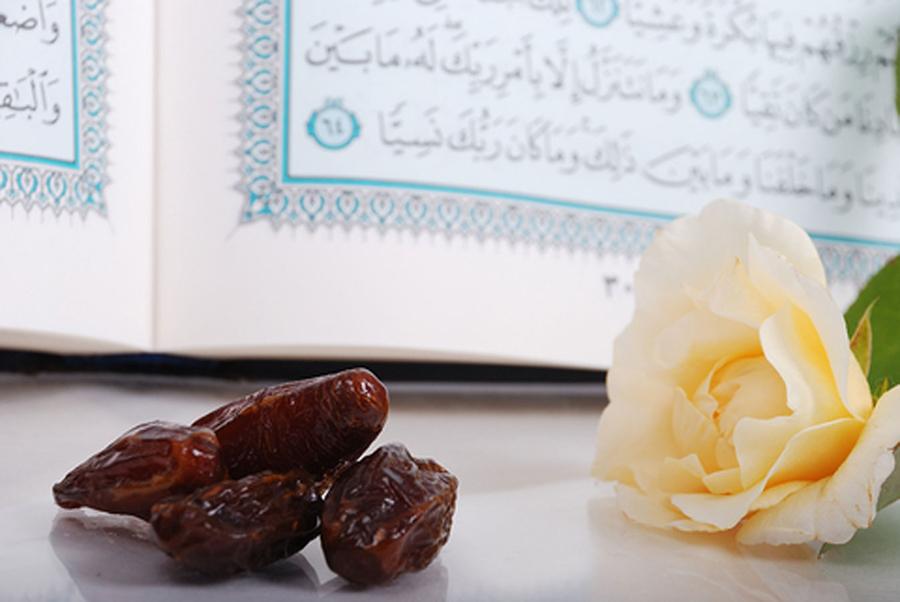 Виды постов по мазхабу имама Абу-Ханифы