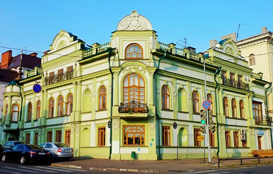 Ученые обсудят проблему мусульманской терменалогии в татарском языке
