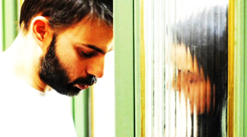 Развод ненавистен Аллаху