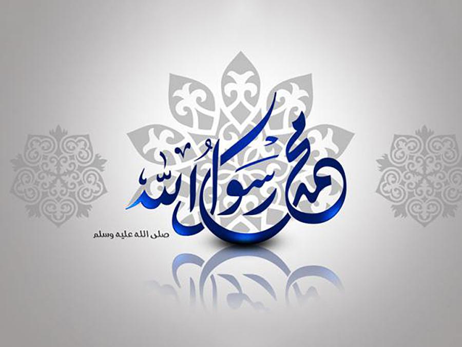 Красноречие Пророка (мир ему и благословение)