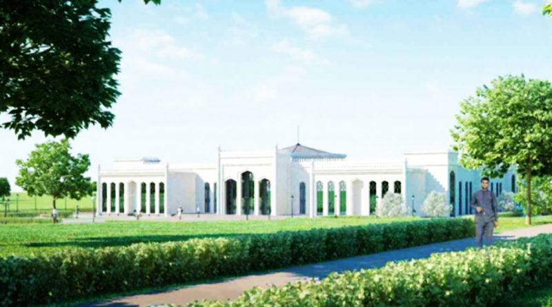 В Болгарской исламской академии обучение будет бесплатным