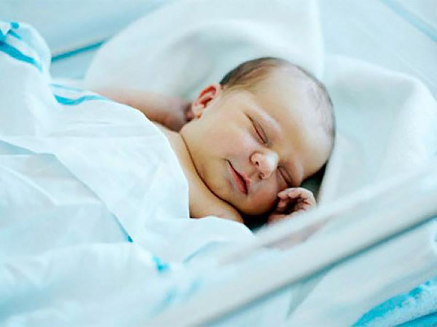 Какое дуа прочитать, поздравляя с рождением ребенка?