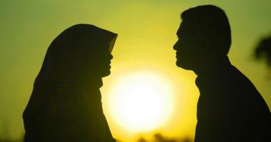 4 главных опасности для брака