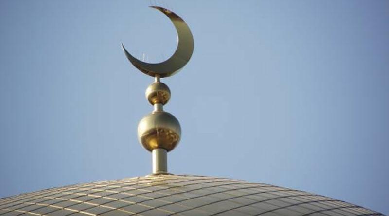Первую мечеть во Владивостоке построят всем миром