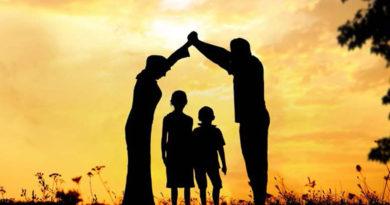 Психология и Сунна: почему Пророк ﷺ играл с детьми?
