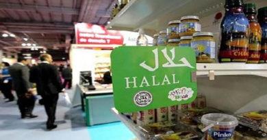 Ярмарка «халяля» Salaam bazaar пройдет в Казани