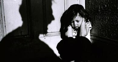 Не пугайте детей Аллахом